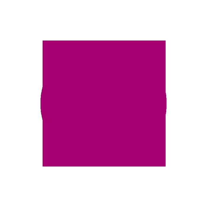 https://www.petsaudavel.vet.br/wp-content/uploads/2019/03/circulo_pink_04.png