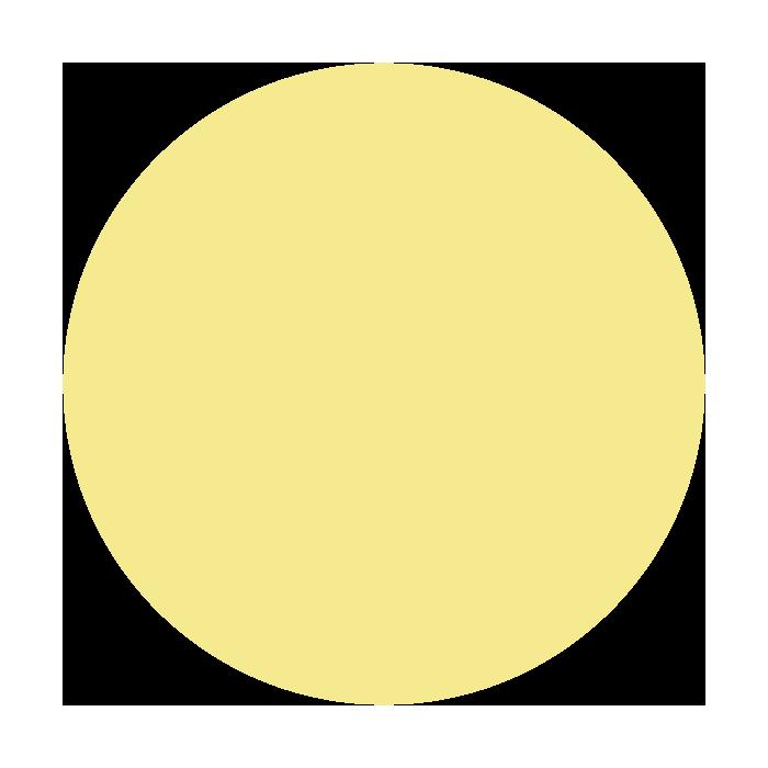 https://www.petsaudavel.vet.br/wp-content/uploads/2019/03/circulo_yellow_05.png