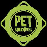 https://www.petsaudavel.vet.br/wp-content/uploads/2019/03/petsaudavel-favicon-2-160x160.png