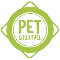https://www.petsaudavel.vet.br/wp-content/uploads/2019/03/petsaudavel-maps-1.png