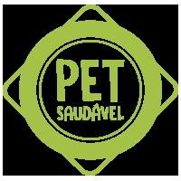 https://www.petsaudavel.vet.br/wp-content/uploads/2019/03/petsaudavel-maps-1.png