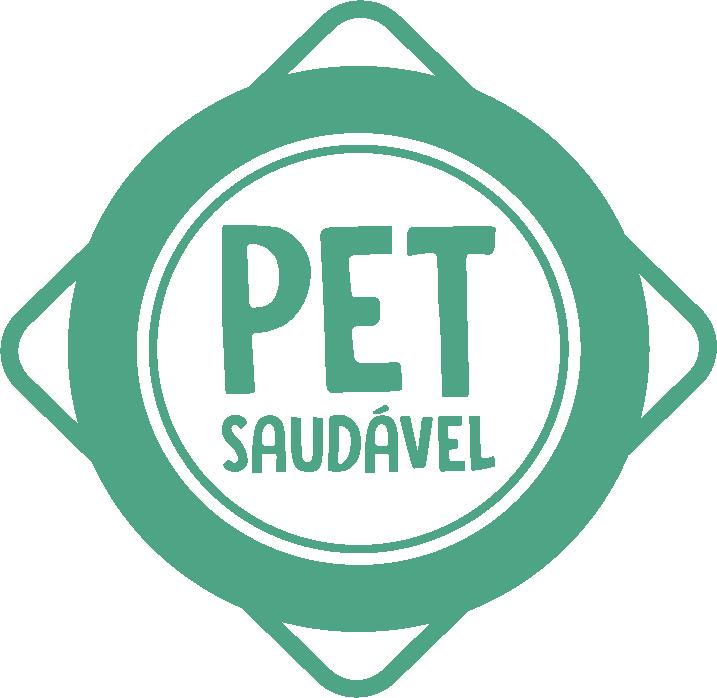 Pet Saudavel