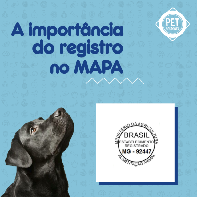 https://www.petsaudavel.vet.br/wp-content/uploads/2020/03/Registro-Para-o-Blog-640x640.png