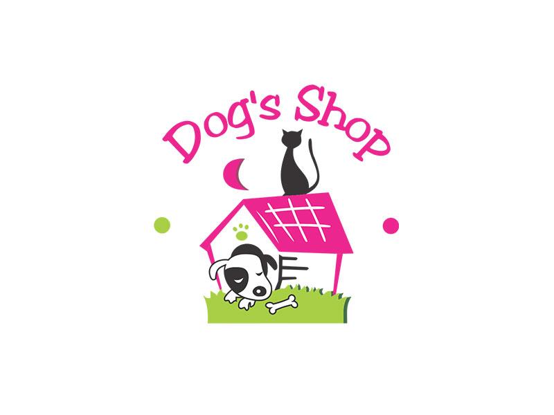 https://www.petsaudavel.vet.br/wp-content/uploads/2021/03/DOGSHOP.jpg