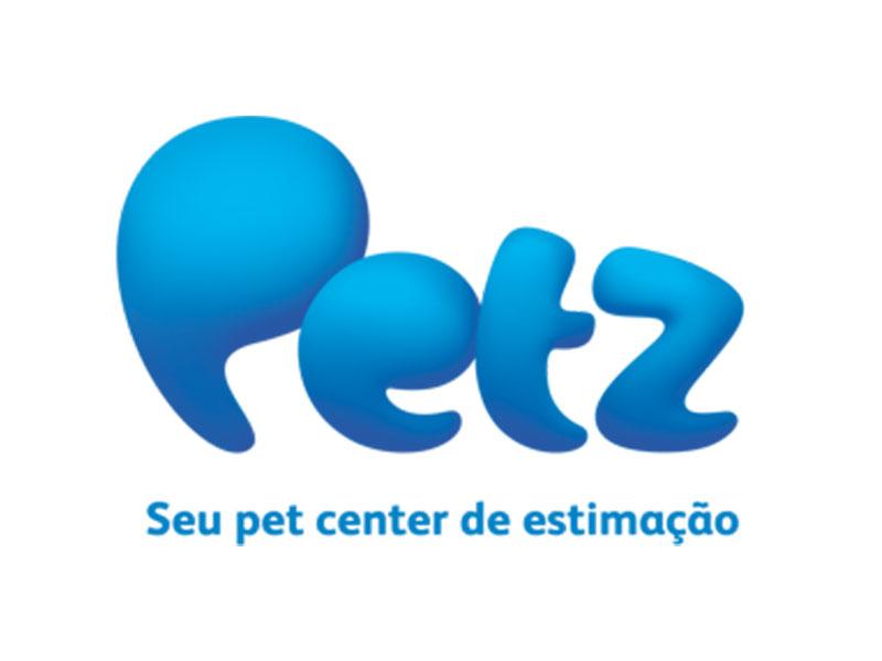 https://www.petsaudavel.vet.br/wp-content/uploads/2021/03/PETZ.jpg