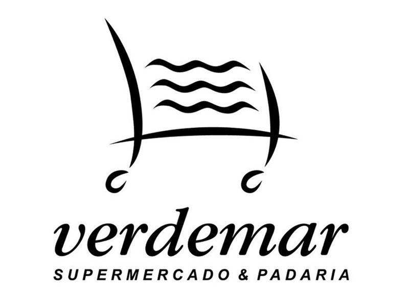 https://www.petsaudavel.vet.br/wp-content/uploads/2021/03/Verdemar.jpg