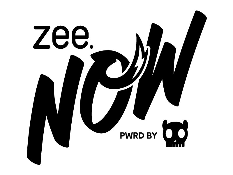 https://www.petsaudavel.vet.br/wp-content/uploads/2021/03/ZEE-NOW.jpg